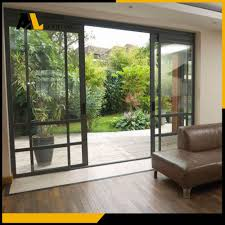 door sliding glass door repair excellent sliding glass door