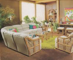 home decor trends 1980s 1980s decor trends 1980s decor we love