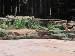 stonework and hardscapes u2013 glacier view landscape and design inc