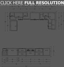 kitchen cabinet layout software free images about commercial kitchen layouts on pinterest design