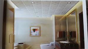 Wall Design For Hall Sale U0026 Colored Ceiling Pvc Ceiling Wall Panel Design For Hall