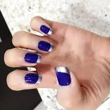 4 nails u0026 spa 83 photos u0026 27 reviews waxing 515 state rd
