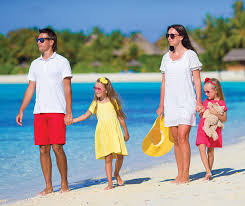 best trips for families take a planning your aaa