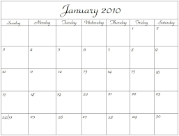 word calendar sample template 2 excel template for blank