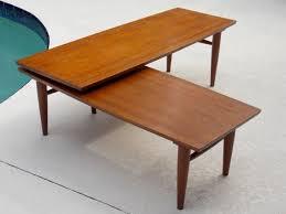 Lane Furniture Dining Room 30 Best Mid Century Lane Furniture Midcenturyfla Images On