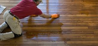 Wood Floor Refinishing Denver Co Hardwood Floor Refinishing Denver Co Fabulous Floors Denver