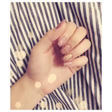 nails expression 121 photos u0026 151 reviews nail salons 6686
