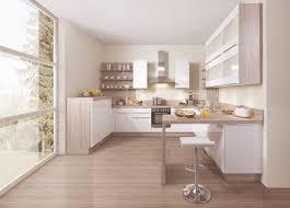 cuisine blanc laqué et bois cuisine blanc laqué et bois cuisine naturelle