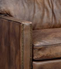 Saddle Brown Leather Sofa Viscount William U2013 The Classic Leather Sofa Timothy Oulton