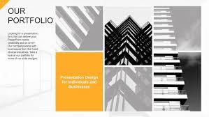 Unlimited Free Powerpoint Templates And Slides Slidestore Com Ppt Slide Designs