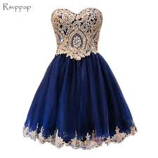 blue dresses sparkly a line sweet 16 dresses lace navy blue homecoming