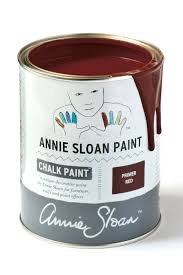 home design by annie chalk paint belle maison vintage