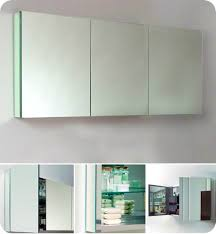 Acme Cabinet Doors Bathroom Frameless Glass Cabinet Doors Frameless Frosted Glass