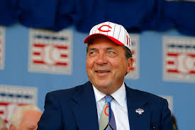 Johnny Bench Fingers Johnny Bench Photos Home Design Inspirations
