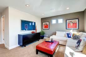 Oakwood Homes Design Center Green Valley Ranch Gigaclub Co