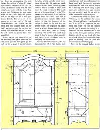 jewelry armoire plans table top jewelry armoire plans woodarchivist