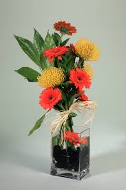 floral arrangements osco fall floral arrangements