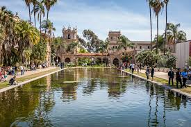 Balboa Park Botanical Gardens by Your Ultimate Guide To California U0027s Best Attraction Balboa Park