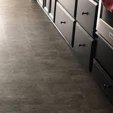 advanced flooring and design 14 photos 120b keystone dr