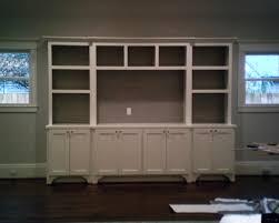 bookshelves wallpaperlady u0027s blog