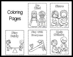 good tag on page 0 coloring page and coloring book collection