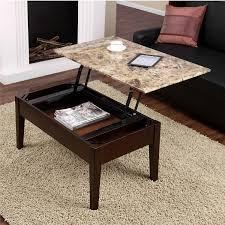 monarch specialties coffee table console table monarch specialties coffee table unique wonderful