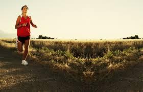 Map Your Run Map Your Run Find Running Maps Near You