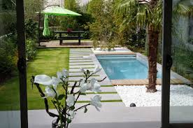 swimming pool designs pictures small pool design backyard home