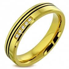 karikagyuru rak gyűrűk