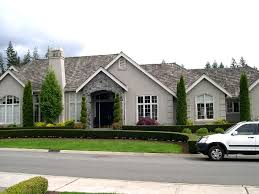 Seattle Interior Painters Interior And Exterior House Painting Seattle Professional Painters