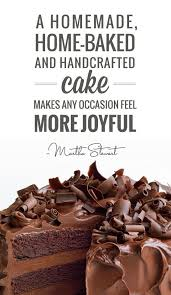 17 best images about pretvik on pinterest chocolate cakes