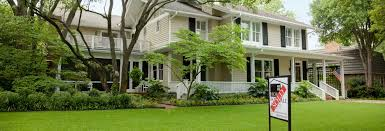 how much to build a house here u0027s how much mortgage you can actually afford consumer reports