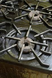 How To Replace Gas Cooktop How To Change A Jenn Air Gas Cooktop Ignitor Hunker