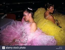 ballroom dancing competition
