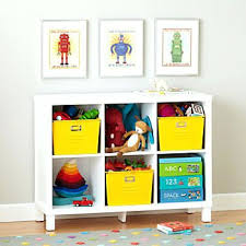 Children S Bookshelf Bookcase Childrens Shelving And Storage Childrens Bookshelf