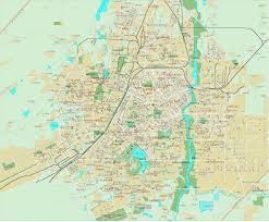 China Map Cities by Changchun Map