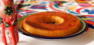 recette de cuisine mexicaine facile desserts mexicains toutes les recettes allrecipes
