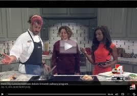 cuisine tv programmes tv radio spots chaia cucina