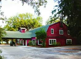 Red Barn Restaurant Nj These 10 Charming Barn Restaurants In Georgia Will Whisk You Away