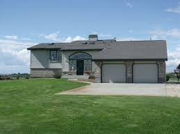 100 homes with mother in law quarters additions welbilt homes inc