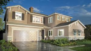 Pictures Of Stucco Homes by How To Maintain Your Home U0027s Exterior Stucco Aviara Real Estate