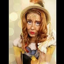 Pinocchio Halloween Costume 26 Women Disney Halloween Costumes