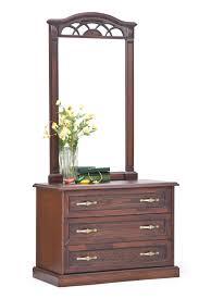 bedroom simple dressing table designs for bedroom ladies