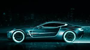 Coolest Wallpapers Ever by Best Car Wallpaper Ever Auto Datz