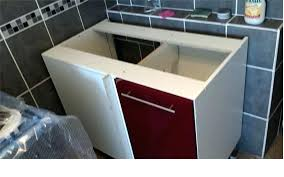 meubles cuisine brico depot facade porte de cuisine brico depot meubles de cuisine