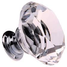 glass crystal door knobs online buy wholesale crystal door knobs from china crystal door