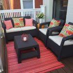 best 25 small balcony furniture ideas on pinterest small apartment