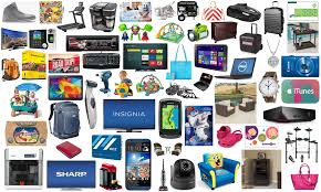 latest deals by major shopping category u2013 frugal buzz