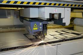 Engraving Services Precision Cnc Laser Cutting U0026 Laser Engraving Services Hanover