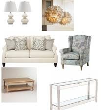 Rooms To Go Metropolis Sectional by Rooms To Go Regent Place Loveseat Online Interior Design Nousdecor